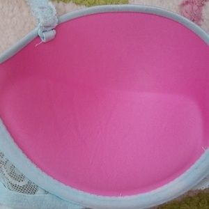 PINK Victoria's Secret Intimates & Sleepwear - PINK Pushup Bra